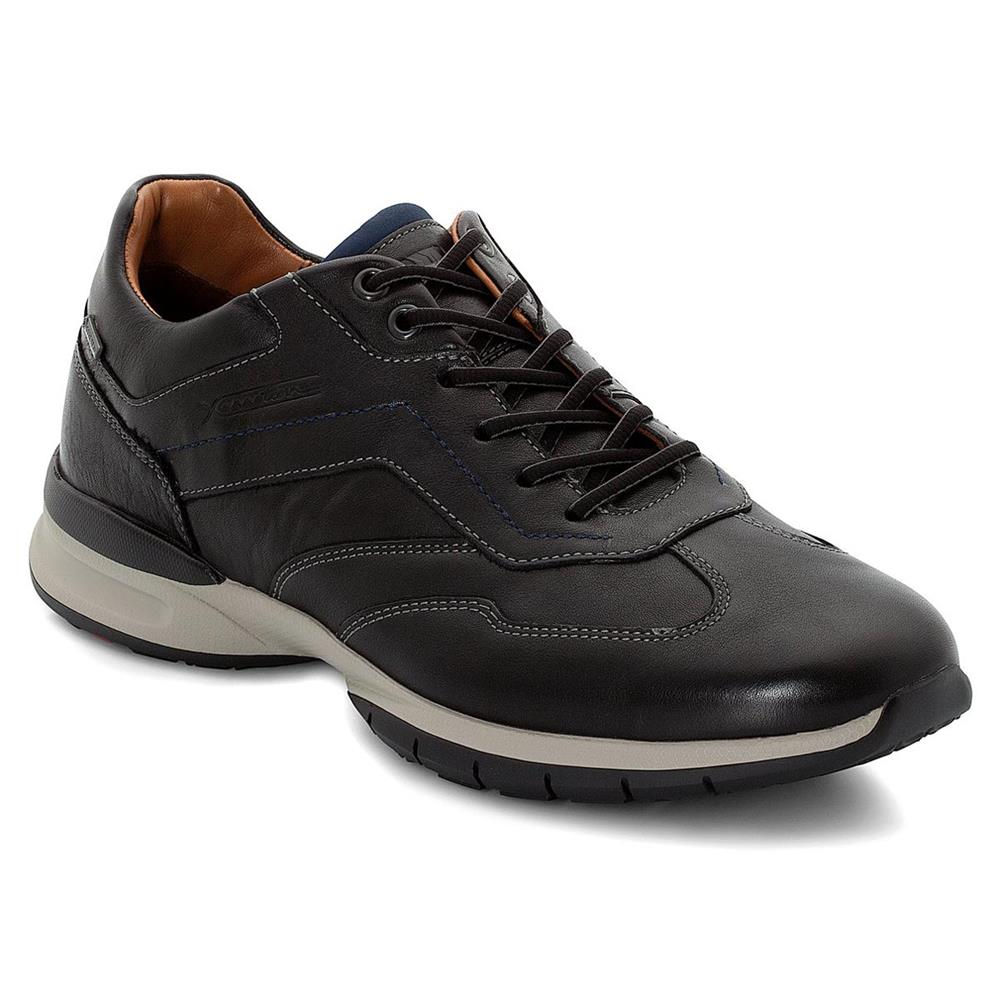 be0a78a8 LLOYD VICO X-Motion & Gore-Tex® Herre Sneaker